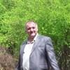 Aleksandr, 57, Nurak