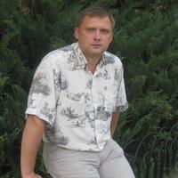 Константин, 46 лет, Козерог, Москва