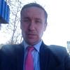 Владимир, 43, г.Волгоград