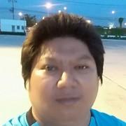Pop Conto 39 Бангкок