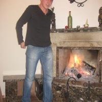 Юра, 35 лет, Стрелец, Запорожье
