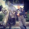 Andrei Tarallo, 46, г.Воронеж