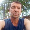 Андрей, 49, г.Ашхабад