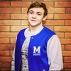 Михаил, 18, г.Одинцово