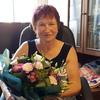 Вера, 66, г.Киев