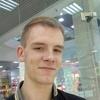 Никита, 23, г.Брянск