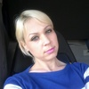Lazga, 32, г.Старые Дороги