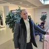 Дмитрий, 36, г.Арзамас