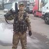 Азамат, 30, г.Донецк