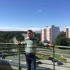 Алексей, 45, г.Тарту