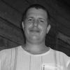 Анатолий, 30, г.Бузулук