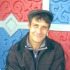Владимир, 43, г.Усть-Каменогорск