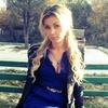 Мария, 21, г.Николаев