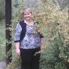 Татьяна, 46, г.Саратов