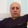 Макс, 35, г.Кривой Рог