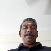 Rajendran 53 Куала-Лумпур