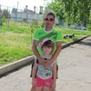Андрей Валеркин сын, 40, г.Лисичанск