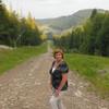 Руслана, 45, г.Луцк