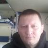 Фаэль, 33, г.Красноярск