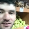 Mamed, 34, г.Львов