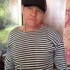 Дмитрий Олейников, 47, г.Саратов