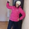 Матрёна, 26, г.Владивосток
