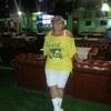 Елена, 60, г.Королев