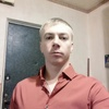 Антон, 28, г.Домодедово