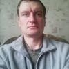 дима, 38, г.Нижние Серги