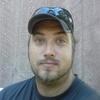 smokie, 36, г.Спрингфилд
