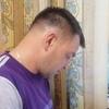 Adriano, 43, г.Севастополь