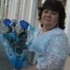 Лариса, 46, г.Гатчина