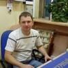 Олег Ожогин, 33, г.Ульяновск