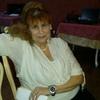 Наталья, 55, г.Анапа