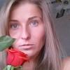 Виктория, 30, г.Калининград (Кенигсберг)