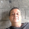rene berrios, 51, г.Сан-Сальвадор