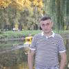 Андрей, 36, г.Debiec