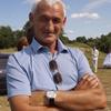 василий, 55, г.Волгоград