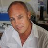Сергей, 48, г.Крымск