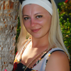 Ольга, 33, г.Камень-на-Оби