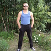 Владимир, 50, г.Стрежевой