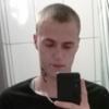 Boris, 21, Karhumäki