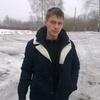 vitek), 27, г.Спасское