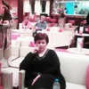 RIPSIME, 58, г.Ереван