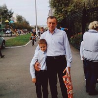 Андрей, 44 года, Овен, Кемерово