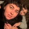 Елена, 41, г.Красная Гора