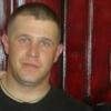 Виталий  Симонов, 30, г.Сегежа