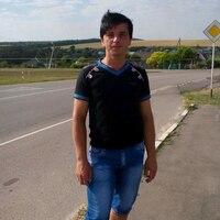 Сергей, 51 год, Козерог, Воронеж