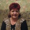 галина, 64, г.Запорожье