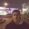 Андрій Сіплічук, 23, Хмельницький